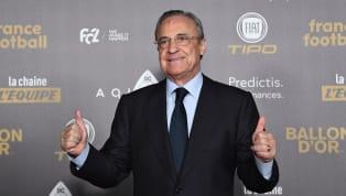 CLB Real Madrid sẽ có những thay đổi lớn vào đầu tháng 6 tới đây khi nhân sự đội bóng sẽ có thêm 2 tân binh, đồng thời chia tay 3 cầu thủ. Kền kền trắng cần...