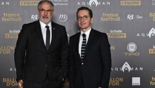 Alors que l'OM s'active dans le sens des arrivées avec la signature imminente de l'attaquant argentin Dario Benedetto, le club phocéen poursuit également son...