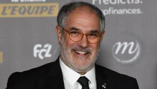 Alors que l'Olympique de Marseille reste à l'affût de bonnes affaires d'ici la fin du mercato, Andoni Zubizarreta a refusé les services de Martin Caceres. Un...