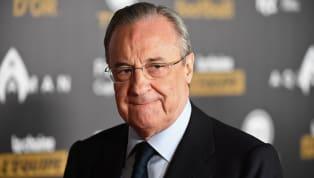 Dans l'air du temps, le Real Madrid se penchera sur la situation de l'international français ultérieurement. La crise du coronavirus Covid-19 est venue...