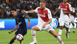 Ce samedi, l'Olympique de Marseille est (encore) revenu à 5 point du podium, et s'est offert le droit d'y croire.Les Marseillais se sont imposés 3-1 à...