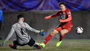 Der SC Freiburg muss einige Wochen auf NeuzugangChang-hun Kwon verzichten. DersüdkoreanischeAußenstürmer hat sich im Testspiel gegenKayserispor einen...