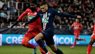 Real Madrid'sinterest in Kylian Mbappe has been storied for a long time now. The Merengues have been linked with the Frenchman since 2017 and were close to...
