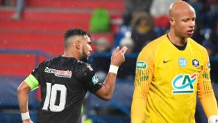 Vendredi, l'Olympique de Marseille s'est qualifié pour le prochain tour de la Coupe de France en dominant l'US Granville (3-0). Dimitri Payet est venu...