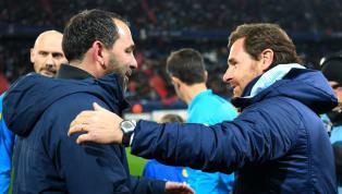 L'Olympique de Marseille a validé son billet pour les huitièmes de finale de la Coupe de France face à Granville (3-0). Le club de National 2 a donné, mine...