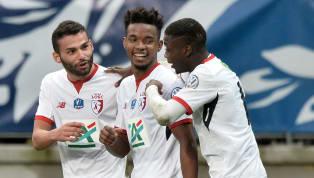 Avec l'intronisation de Sylvinho, l'Olympique Lyonnais peut enfin se pencher sur le mercato. En quête d'un nouveau milieu de terrain, le club rhodanien...