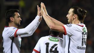 Javier Pastorechiama l'amicoZlatan Ibrahimovic. L'argentino, intervistato da La Gazzetta dello Sport, si è detto entusiasta di un possibile arrivo dello...