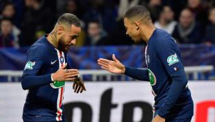 Dans son estimation annuelle sur les salaires des joueurs de Ligue 1, le journal l'Equipe nous apprendque dix Parisiens occupent les premières places du...