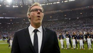On ne l'avait que très peu entendu depuis son départ du Paris Saint-Germain en 2016. Si son nom a parfois circulé aux quatre coins de l'Europe, Laurent Blanc...