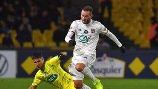 Hertha BSCsteht vor der Verpflichtung von Lucas Tousart. Laut L'Equipe soll sich der Bundesligist mit Olympique Lyon einig sein. Der Mittelfeldspieler...