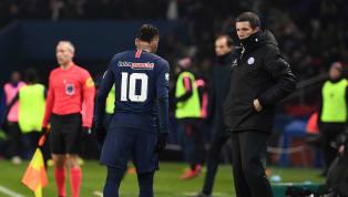 El Paris Saint Germain de Franciarecibió en las últimas horas una dura noticia: el brasileroNeymar Jr,máxima figura del equipo junto a Kylian...