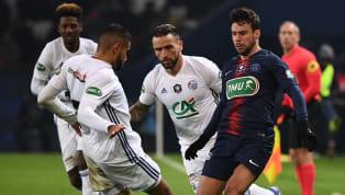 Ce dimanche sonne la fin dela 31e journée de notre championnat. Si samediles Lyonnais n'ont pas tenu leur rang en s'inclinant à la maison contre Dijon...
