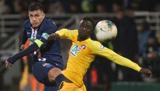 Cette saison, leParis Saint-Germainenchaine les rencontres dans toutes les compétitions. Et pour éviter les blessures comme les saisons précédentes, le...