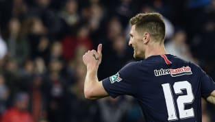 Alors que plusieurs rumeurs ont fait état de son mal-être actuel vécu au Paris Saint-Germain, Thomas Meunier a mis les choses au clair après la victoire face...