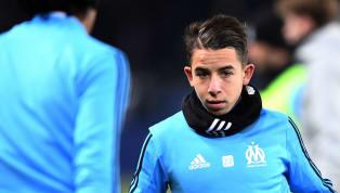 Quelques jours après la nouvelle défaite de l'Olympique de Marseillelors du Classique (3-1), Maxime Lopez explique ce qu'il a manqué aux Marseillais pour...