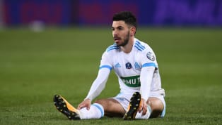 Wolverhampton Wanderers will look to complete a club-record deal for Olympique de Marseille midfielder Morgan Sanson at the end of the season. Nuno Espírito...