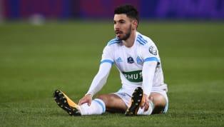 Une source proche de l'Olympique de Marseillea confirmé au quotidienL'Équipe que l'avenir de Morgan Sanson se profile du côté de la Premier League....