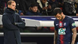 Le PSG va, sauf catastrophe, remporter son huitième titre de champion de France, le sixième sur les sept dernières éditions de la Ligue 1. Une treizième...