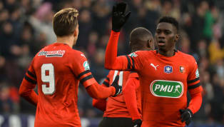 Former Arsenal star Robert Pires claims that Unai Emery should sign promising Rennes winger Ismaila Sarr for £20m in the summer transfer window. The...