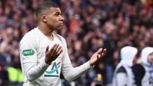Hier soir, le Paris Saint-Germain a de nouveau sombré en finale de Coupe de Franceface à Rennes. Après une première mi-temps pourtant maîtrisée, le club de...