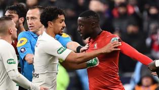 Après l'élimination prématurée en huitièmes de finale deLigue des Champions contre Manchester United, le PSG a subi une autre humiliation ce samedi soir en...