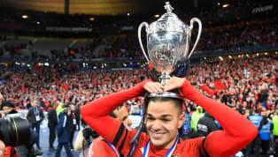 Comme chaque année, les trophées UNFP qui récompense entre autres le meilleur joueur de la saison de Ligue 1 connaît quelques polémiques. La nomination...
