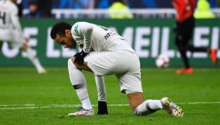 Alors que la commission de discipline de la FFF avait annoncé ouvrir une instruction contre le Brésilien la semaine dernière, elle a enfin rendu son verdict....