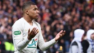 La prolongation de Kylian Mbappé au Paris Saint-Germain serait en bonne voie selon des informations de RMC Sport. Sous contrat jusqu'en juin 2023,Kylian...