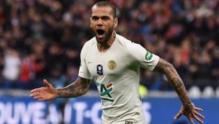 D'après les informations deParis United, Dani Alves pourrait quitter le Paris Saint-Germain cet été, une perte que Thomas Tuchel aurait déjà comblé. À 36...