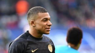 Sur le site officiel du Paris Saint Germain, Kyllian Mbappé est revenu sur sa saison, et ne manque pas d'ambitions pour les deux derniers matchs. Auteur d'une...