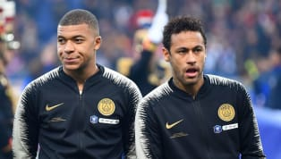 Pursuits Real Madrid are monitoring Kylian Mbappe's position at Paris Saint-Germain closely as Los Blancos prepare a potential bid for either the youngster or...