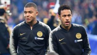 Neymar s'est blessé lors d'un match amical face au Qatar cette nuit et devrait être indisponible pour plusieurs semaines. Le capitaine de la sélection...