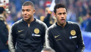 2020 ​Real Madrid are believed to have decided against trying to sign Neymar from Paris Saint-Germain, probably for good, and have been tipped to instead put...