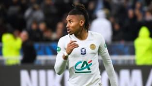 RB Leipzigdarf sich auf hochkarätige Verstärkung freuen. Wie die französische L'Equipe berichtet, steht der Wechsel von PSG-Talent Christopher Nkunku in...