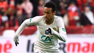 The future of Paris Saint-Germain forward Neymar appears to have taken a fresh twist as it is made clearer that the Brazilian superstar will need to...