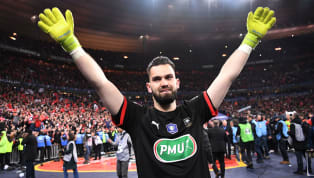 DerFC Augsburghat wohl eine neue Nummer 1 zwischen den Pfosten gefunden. Nach Angaben von Yahoo Sports ist ein Wechsel von Tomas Koubek zum...