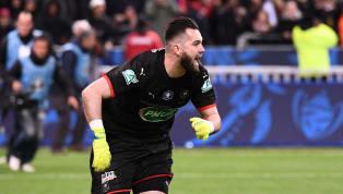 Der FC Augsburg hatwie erwartetTomas Koubek verpflichtet. Der Tscheche wird die neue Nummer eins beim FCA und erhält einen Vertrag bis 2024. Da sich die...