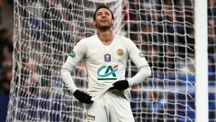​Barcelona have reached an agreement with Paris Saint-Germain over the value of the proposed transfer of Neymar back to Camp Nou, but the deal still hangs in...