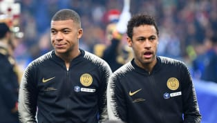 An internal debate is growing in the boardrooms of Barcelona about whether Kylian Mbappe or Neymar is the better choice for their next high-profile transfer....