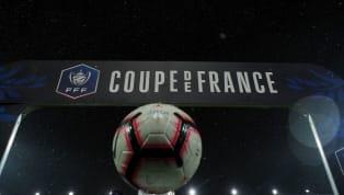 """Le PSG et le Stade Rennais se retrouvent en finale de Coupe de France avec deux objectifs bien différents. PourParis, il s'agit d'assurer le """"minimum"""", à..."""
