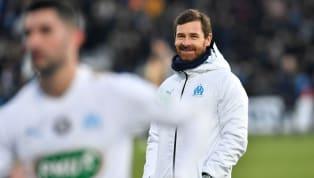 Après une nouvelle victoire le weekend dernier sur Rennes en Ligue 1, l'Olympique de Marseille se déplace à Caen pour affronter Granville, club de Nationale...