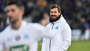 Après l'excellent début de saison, l'OM est secouée par des problèmes internes C'est l'AFFAIRE qui secoue l'Olympique de Marseille cette semaine. Alors que...