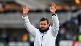"""Selon l'analyste Ken Jeffries, Marseille serait l'équipe de Ligue 1 qui """"surperforme"""" le plus. Mais qu'est-ce que cela veut bien pouvoirdire ? Les """"expected..."""