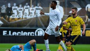 L'Olympique Lyonnais et Lille, deux clubs ambitieux à l'orée de la saison 2018-2019 de Ligue 1, cherchent une perle au poste d'ailier. Après avoir perdu...