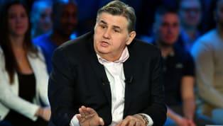 Le journaliste emblématique du Canal Football Club s'est exprimé quant au changement qu'il aurait effectué au sein de l'effectif parisien s'il en était le...