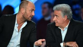 Auteur d'une saison compliquée, l'Olympique de Marseille peut toujours espérer se qualifier pour la prochaine Ligue des Champions, à condition de réaliser...