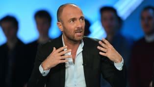 Sur les ondes de RMC puis au micro de Canal +, Christophe Dugarry a évoqué les tensions qui agitent l'OM en interne, tout en accusant Jacques-Henri Eyraud...