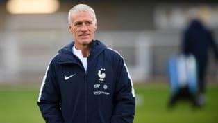 Pour la 7ème journée des éliminatoires de l'Euro 2020, l'Équipe de France va affronter le froid islandais. Co-leaders du groupe H avec la Turquie (15 points)...