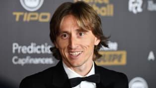 ผลการประกาศรางวัล บัลลงดอร์ หรือ นักฟุตบอลยอดเยี่ยมแห่งปีของทวีปยุโรป โดย ฟรานซ์ฟุตบอล ปี 2018 ประกาศออกมาแล้ว ซึ่งก็ไม่มีพลิกโผอะไรมาก เมื่อเต็ง 1...