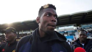 Ce n'est plus une surprise. SelonSky Sport,le Français Paul Pogba souhaite quitterManchester Unitedcet été. Actuellement blessé à la cheville, le...